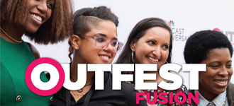 outfestfusioncropped