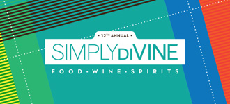 simplydivine2017cropped