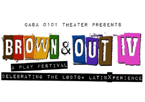 Brown and Out Fest IV