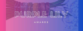 Purple Lily Awards