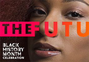 The Future is Black: Reclaiming Our Power
