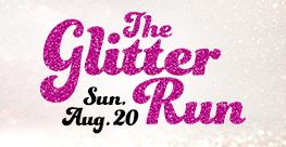 Glitter Run